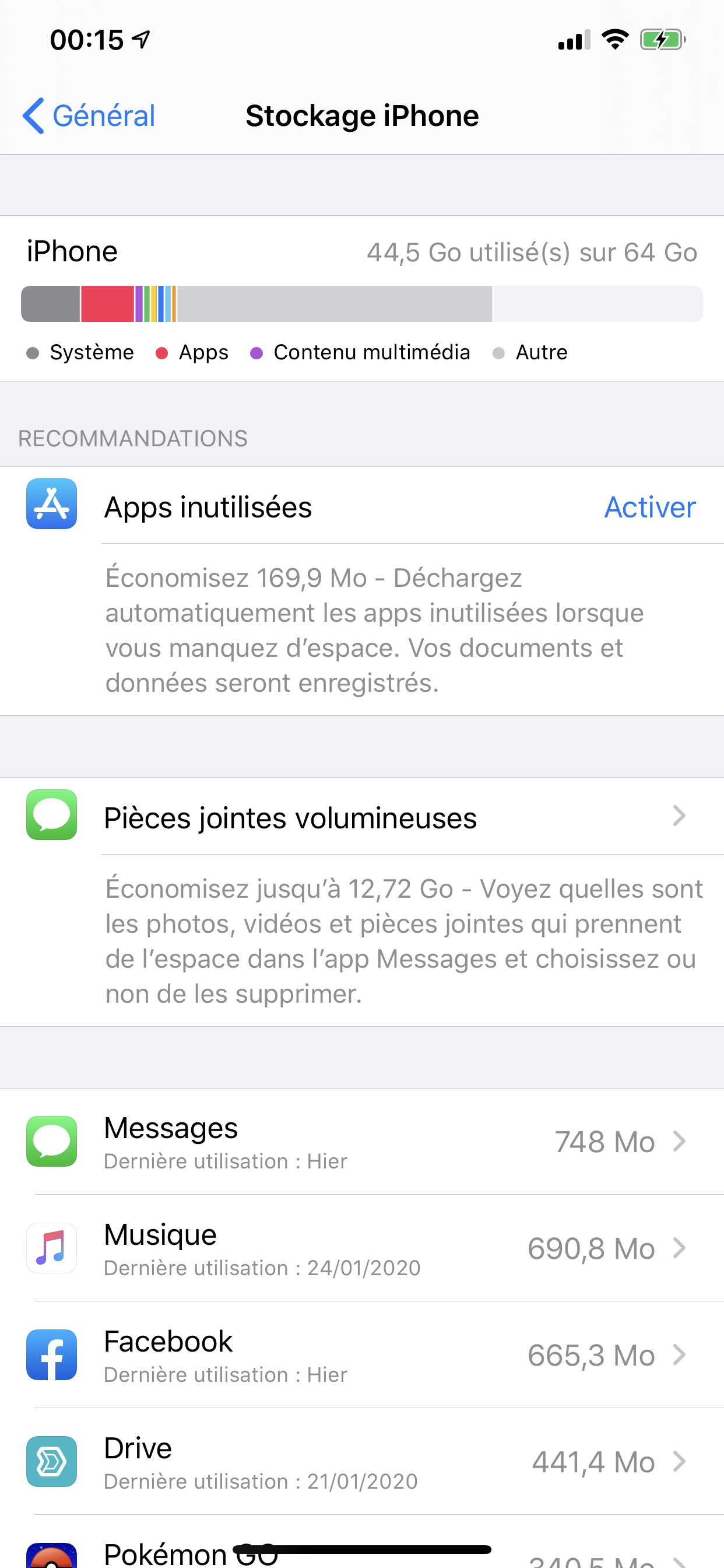 Stockage+iPhone+XS+Max+29+janvier+2020.j