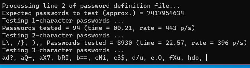 Crack%20mdp%20sources%20WXP.PNG?source=v