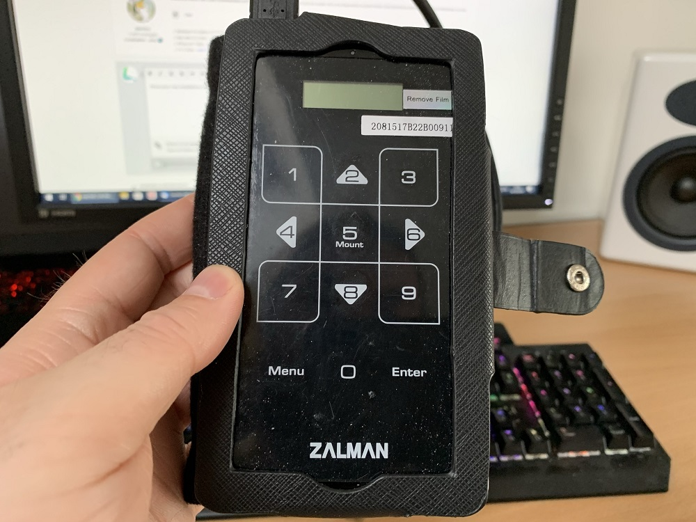 Zalman.jpg?v=0cbccc3e4916cc4d666a35260e0