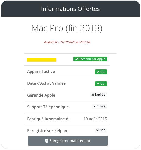 Mac%20Pro%20kelpom.png?source=viewer&v=3