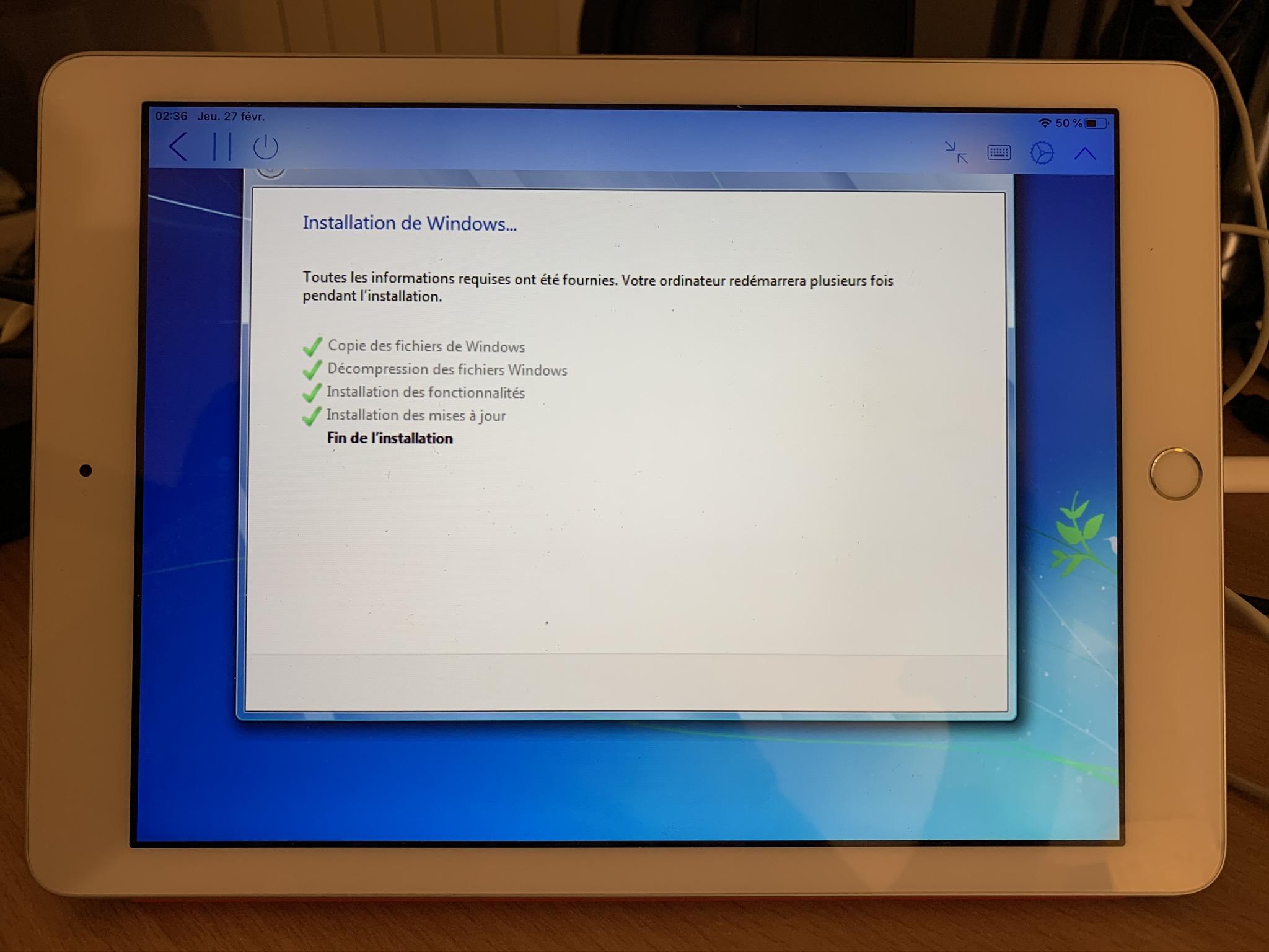 Windows+7+VM+iPad.jpeg?v=d305a9d3aadf044