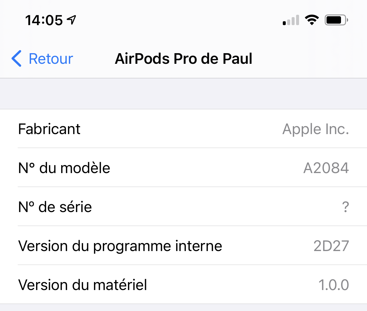 Infos%20AirPods%20Pro.png?source=viewer&
