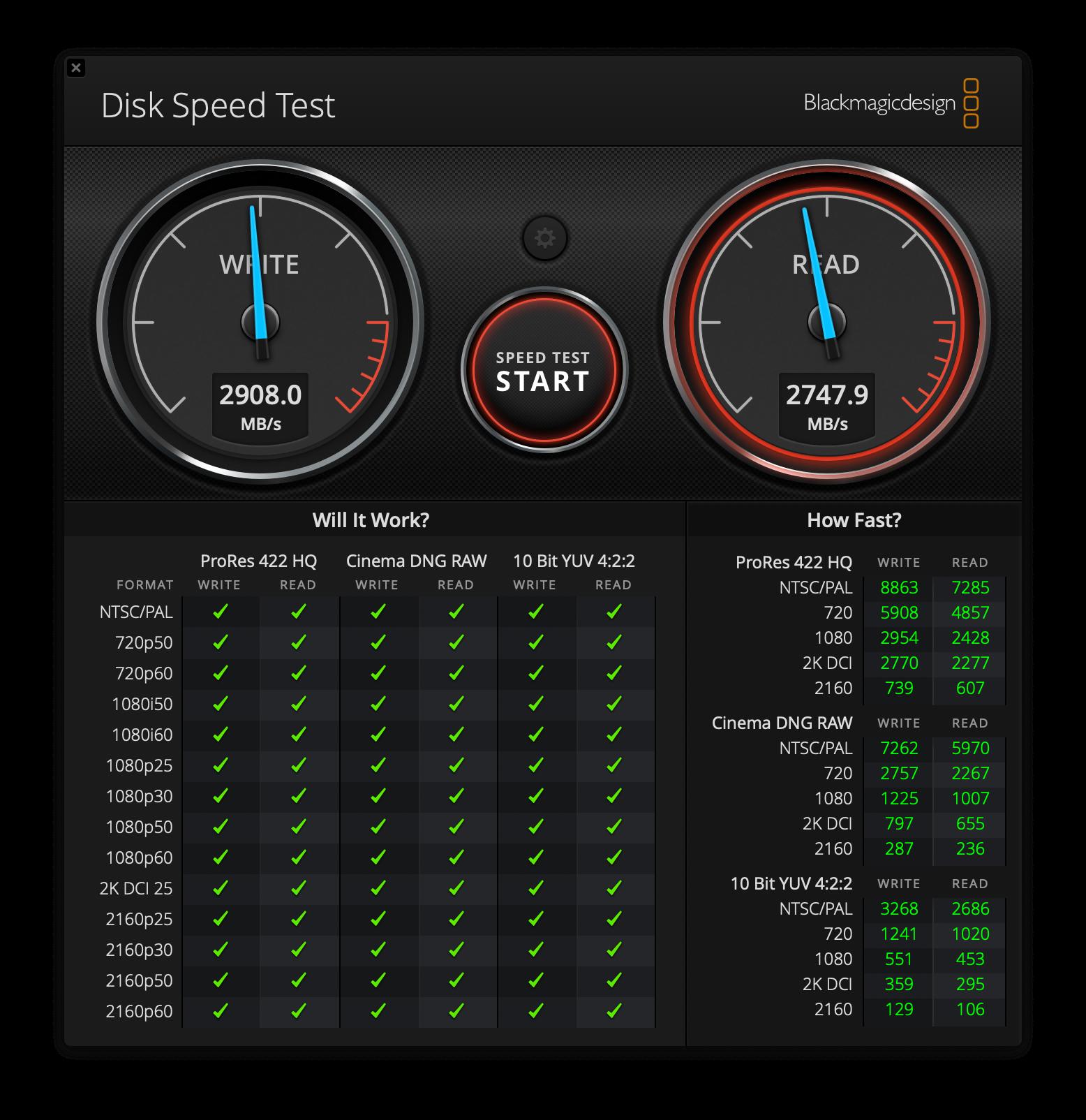 Speedtest%20disque%20MacBook%20Air%20M1.