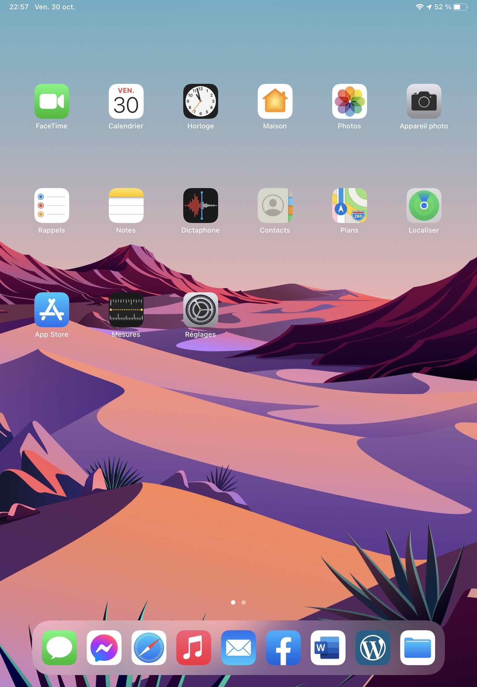 iPad%20Air%204%20iPadOS%2014.2.jpeg?sour