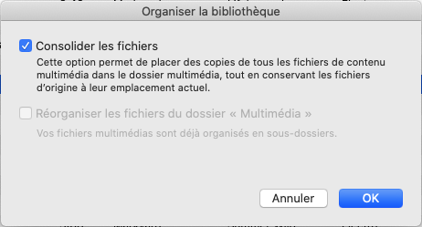 Consolider%20biblio%20musique.png?source